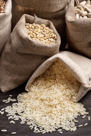 Real Foods Online Vegetarian, Organic, Wholefoods, Fairtrade, Vegan