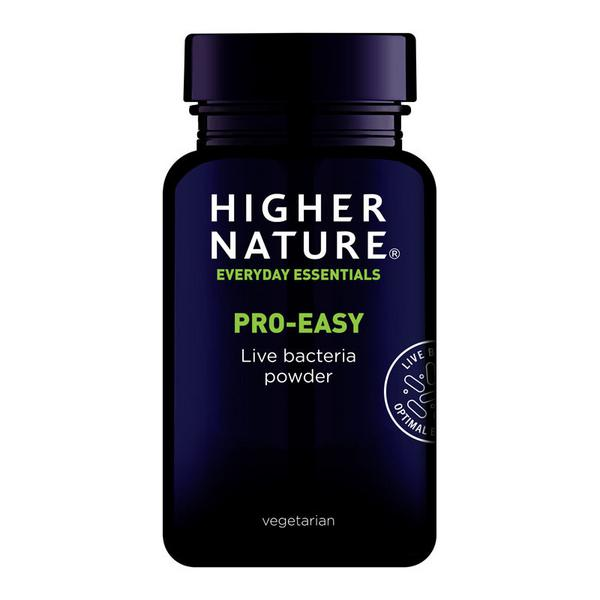 Probio-Easy Probiotic Powder yeast free