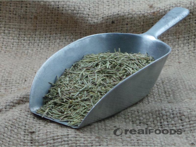 Cut Rosemary ORGANIC