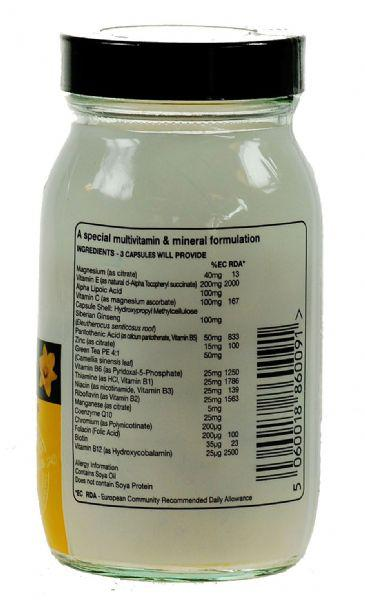 Nutri Support Supplement  image 3