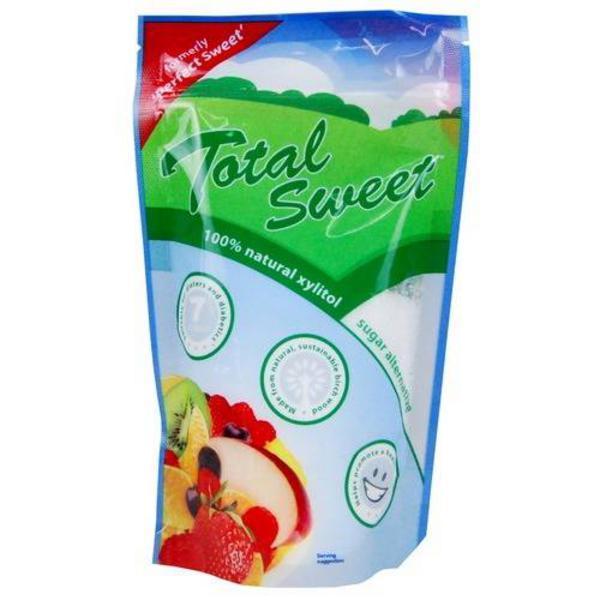 Xylitol 100% Sweetener