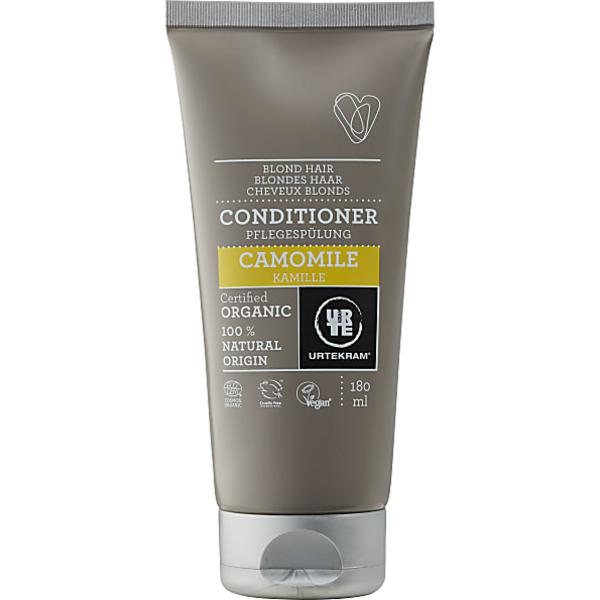Chamomile Conditioner ORGANIC