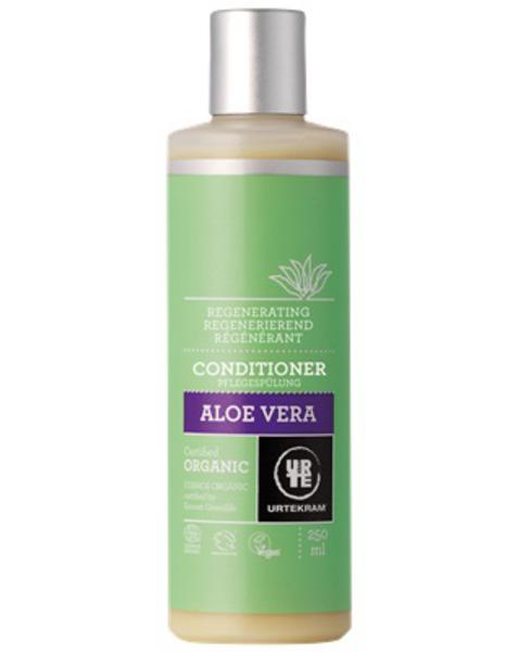 Aloe Vera Conditioner ORGANIC