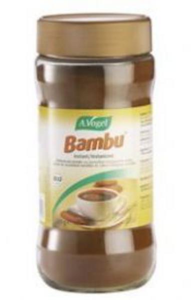 Bambu Coffee Substitute ORGANIC
