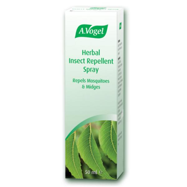 NeemCare Insect Repellent ORGANIC
