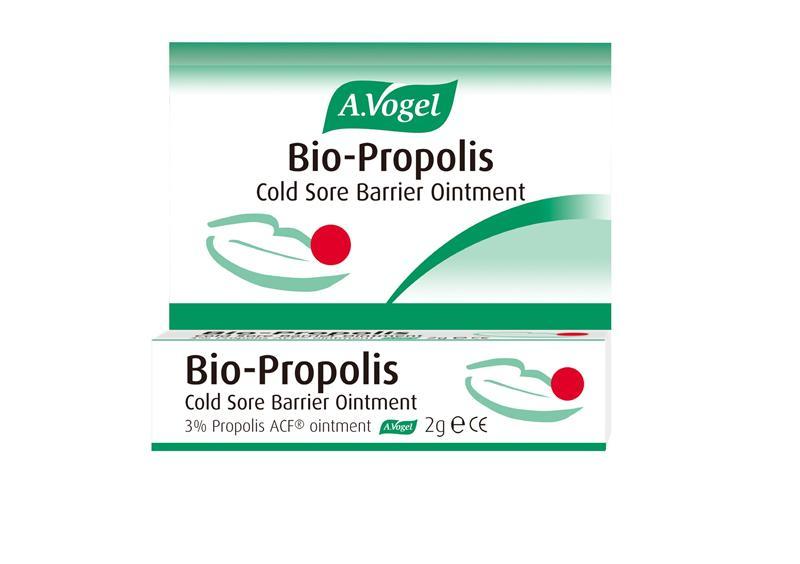Bio Propolis Ointment