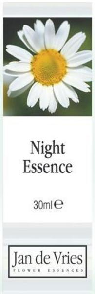 Night Essence