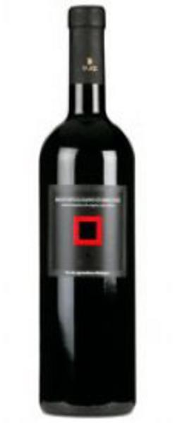 Red Wine Montepulciano d'Abruzzo Italy 13.5% Vegan, ORGANIC