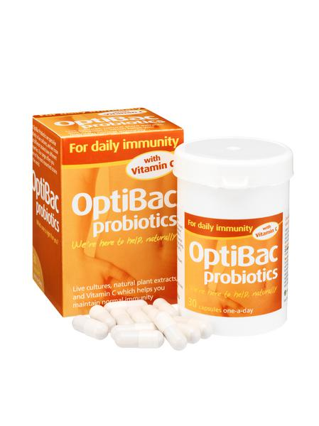 For Daily Immunity Probiotic  image 2