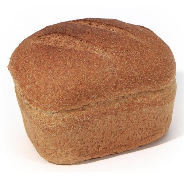 Wholemeal Bread Complet