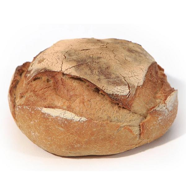 Campagne Country Bread