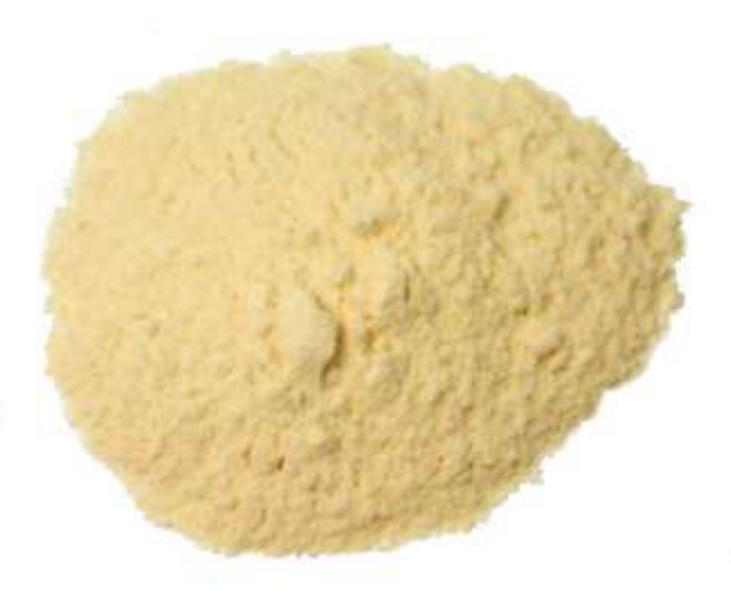 Peasemeal  image 2