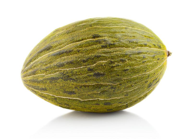 Piel de Sapo Melon ORGANIC
