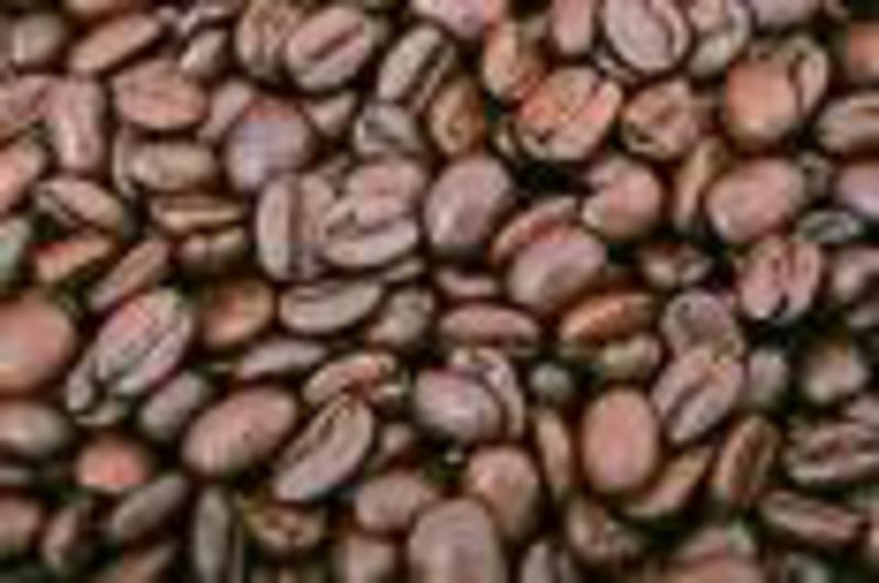 Espresso Coffee Beans FairTrade