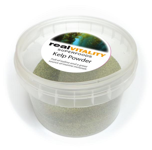 Kelp Powder  image 2