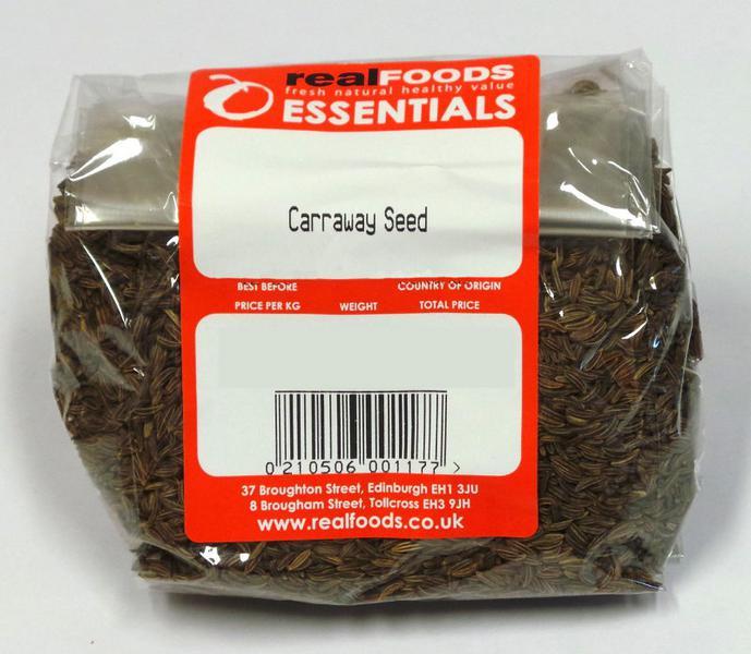 Caraway Seeds  image 2