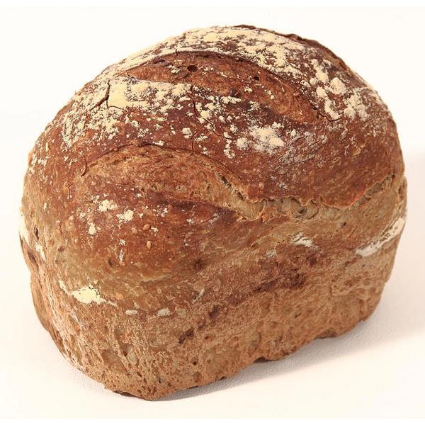 Germagrain Bread