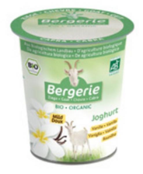 Natural Sheeps Yoghurt ORGANIC