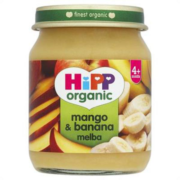 Download this Hipp Anic Mango And... picture