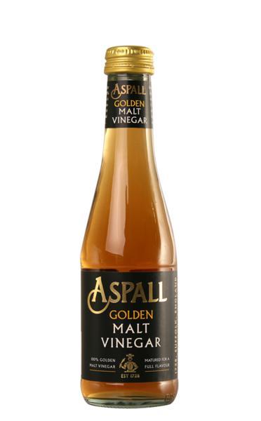 Golden Malt Vinegar