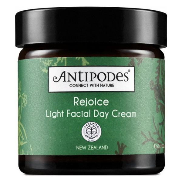 Rejoice Day Facial Moisturiser