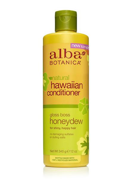 Honeydew Nourishing Conditioner