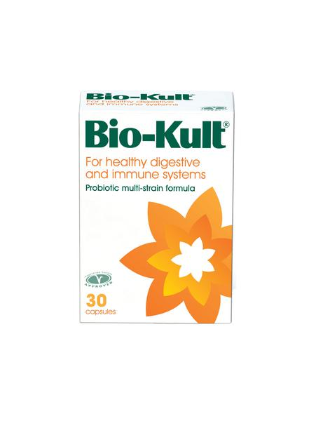 Bio-Kult Digestive Aid