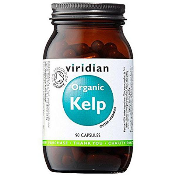 Kelp ORGANIC