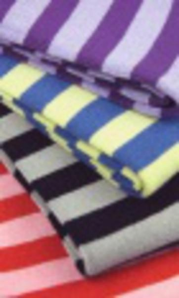 Men's Socks Striped  image 2