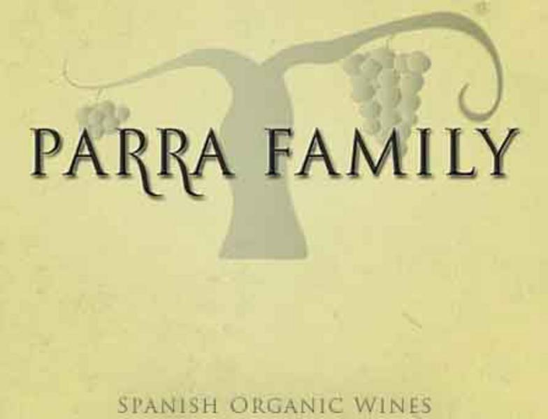 Red Wine Tempranillo Spain 13.5% Vegan, ORGANIC