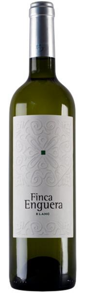 White Wine Verdil Spain 12.5% Vegan, ORGANIC