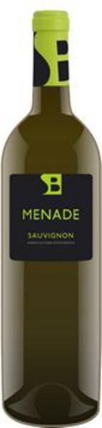 White Wine Sauvignon Blanc Spain 13% Vegan, ORGANIC