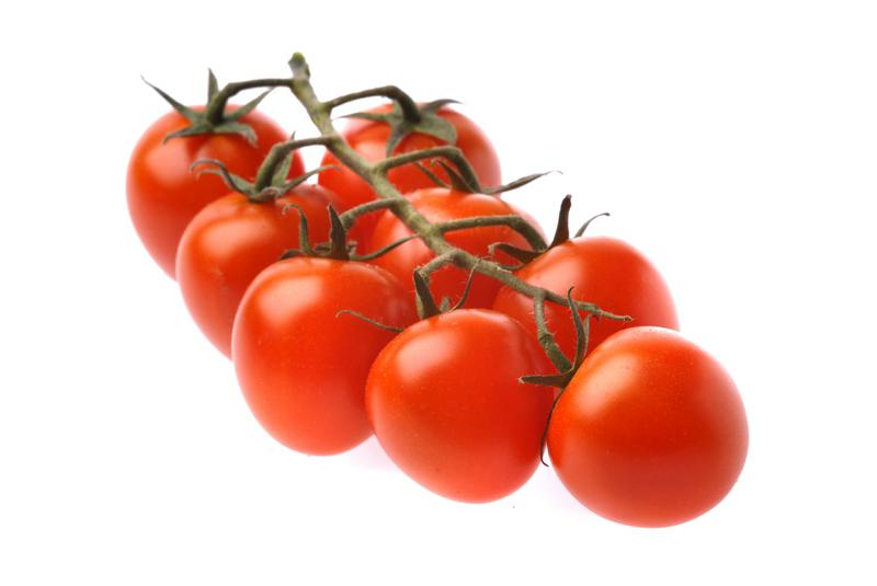 how to use cherry tomatoes