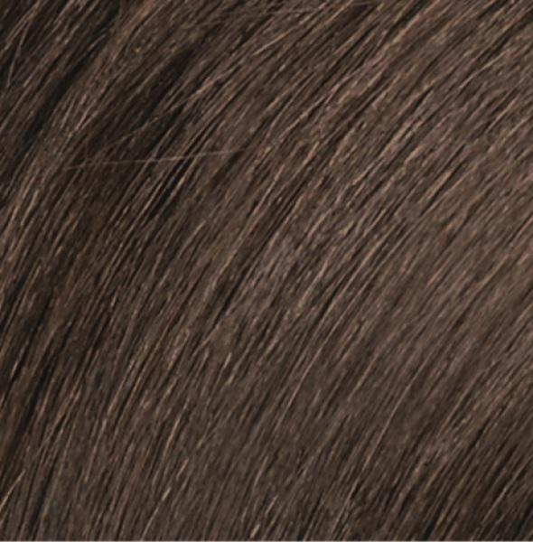 Permanent Hair Colourant Dark Blonde 6N Vegan image 2