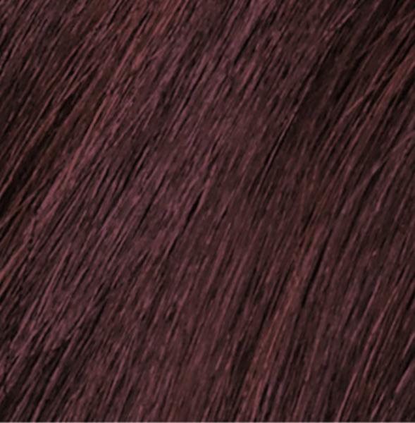 Permanent Hair Colourant Mahogany Chestnut 4M Vegan image 2