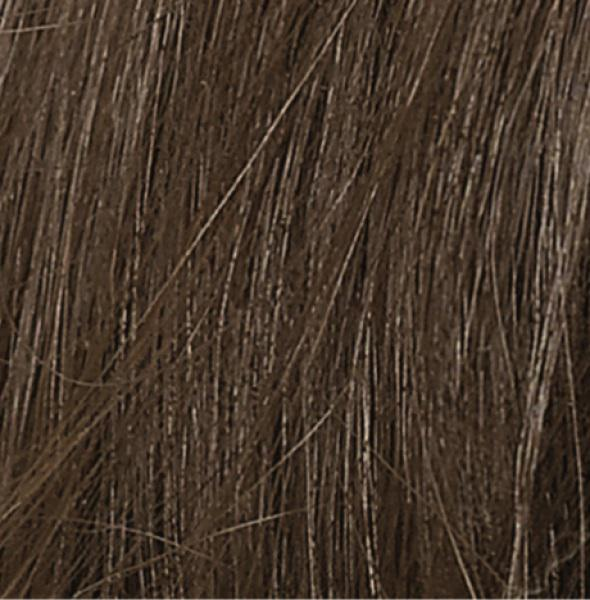 Permanent Hair Colourant Light Golden Chestnut 5G Vegan image 2