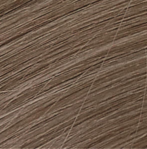 Permanent Hair Colourant Ash Blonde 8A Vegan image 2