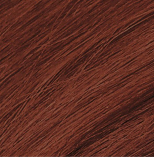 Permanent Hair Colourant Light Copper Chestnut 5C Vegan image 2