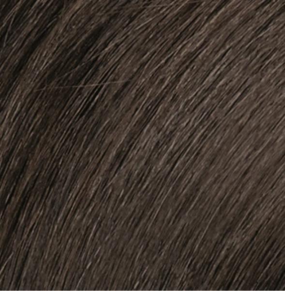 Permanent Hair Colourant Dark Chestnut Brown 3N Vegan image 2