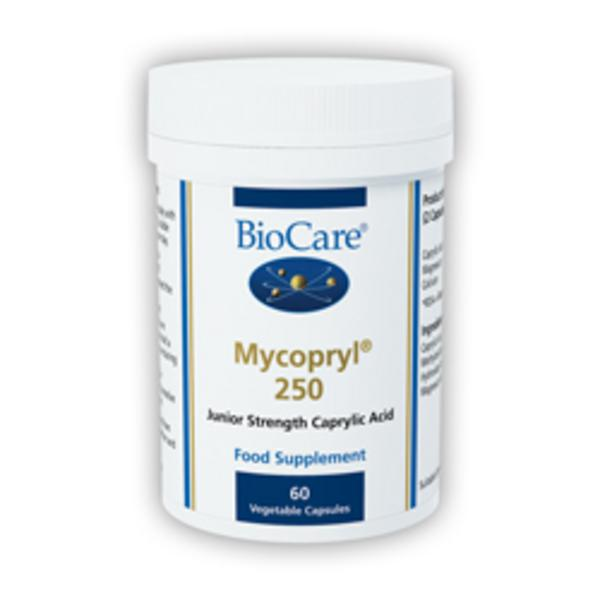 Mycopryl Supplement 250