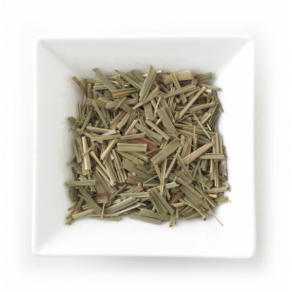 Lemongrass Tea  image 2