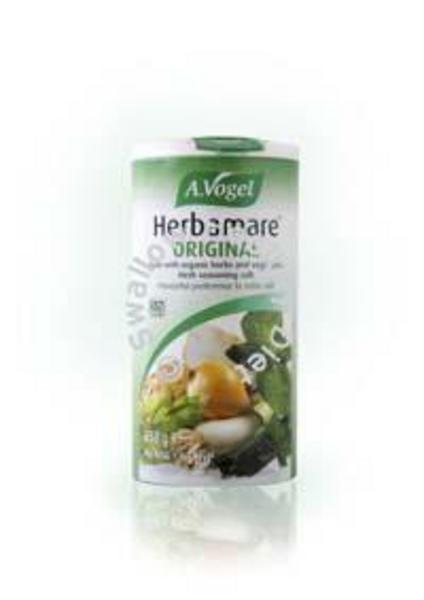 Salt Alternative Vegan, ORGANIC