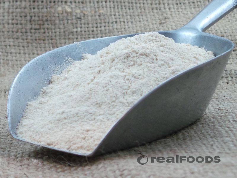 Kamut Flour ORGANIC