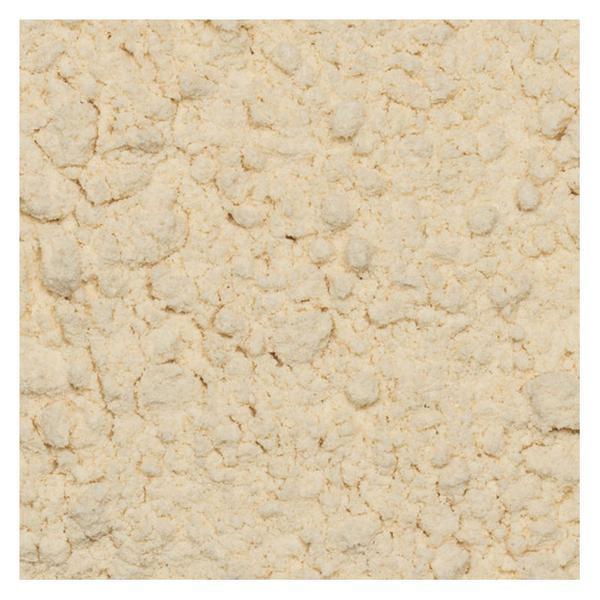 Durum Wheat Semolina ORGANIC