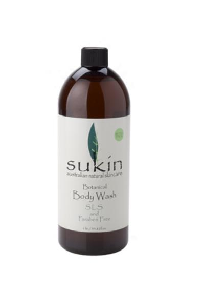 Cleansing Hand Wash Refill