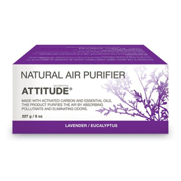 Eucalyptus & Lavender Air Purifier