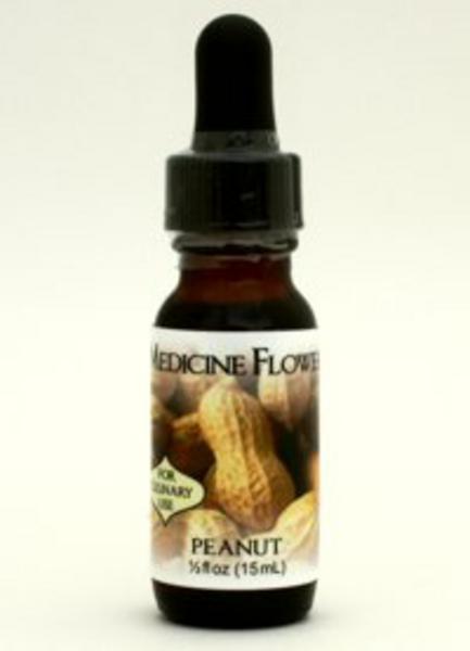 Peanut Extract