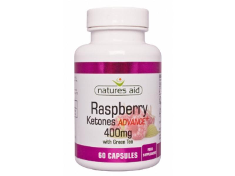eco pills raspberry отрицательные отзывы реальных людей