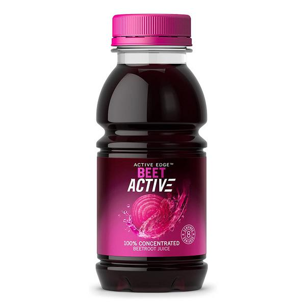 Beetroot Concentrate
