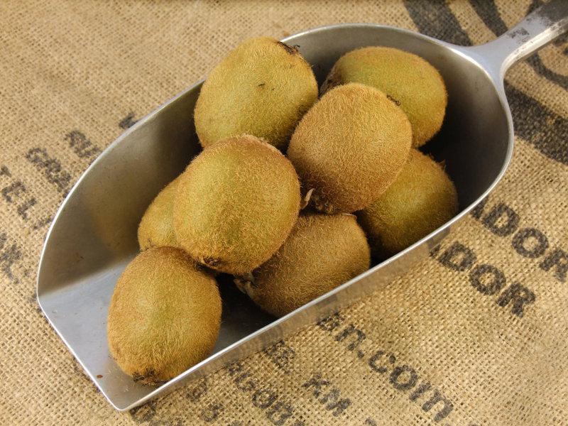 Kiwi Fruit ORGANIC